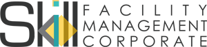 Skill Facility Management Corporate